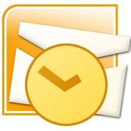 Outlook e-posta kurulumu nasıl yapılır?