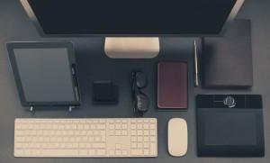 Ali Coşkun - Web & Grafik Tasarımcı - Blog