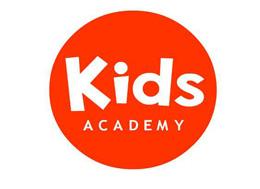 Kids Academy Kurumsal Websitesi Yönetimi - Ali Coşkun